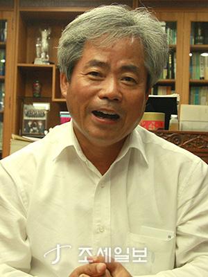 안수남 세무사 사진