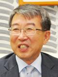 서윤원 인천공항본부세관장
