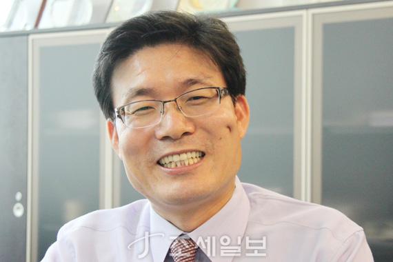 김종봉 세무법인 택스세대 대표세무사