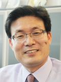 김종봉 대표세무사