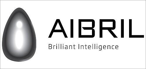 인공지능 서비스 브랜드