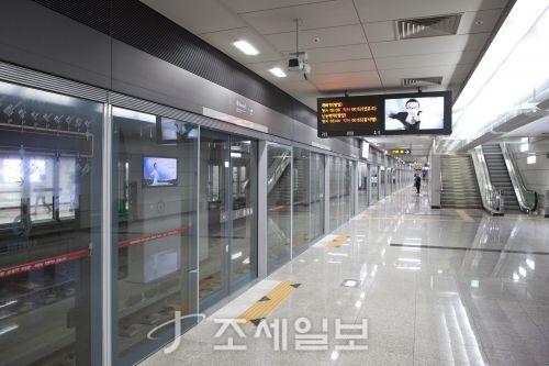 엎친데 덮친 서울도시철도공사…대규모 적자에 세무조사까지