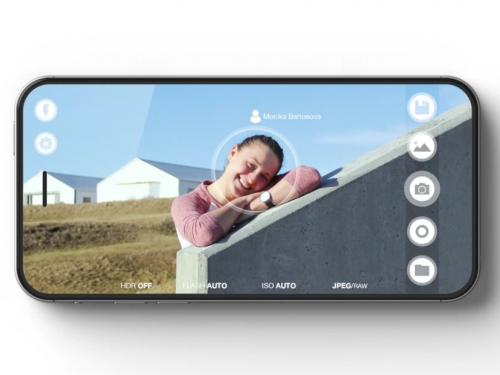 아이폰8, 시장 판도 바꾸는 제품될까…소문은?