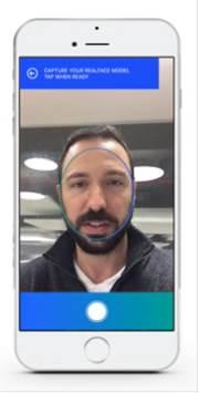 아이폰8, \'리얼페이스\' 인수…얼굴인식 기술 탑재 의도?