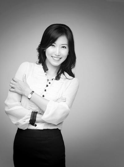 디테일리스트 김소진 대표