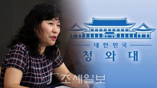 박기영 낙마 <사진: KBS>