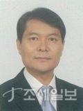 박병우 전문위원
