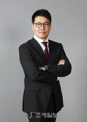 법무법인 화우는 최근 SBS PD 출신 이용해 변호사를 영입했다.