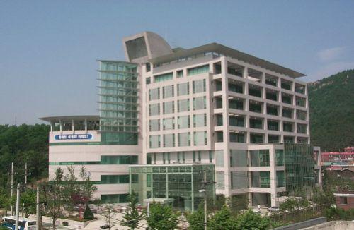 인천교통공사가 900억여 원의 법인세 및 부가가치세 부과에 불복해 소송을 제기했지만 최근 대법원에서 패소가 확정됐다. 사진=인천교통공사 홈페이지.