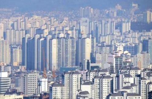 대한토지신탁이 소유한 건물에 대한 3억여 원의 종부세 과세에 불복해 소송을 제기했지만 최근 서울고등법원은 건물이 과세대상인