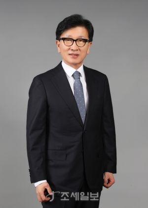법무법인 화우가 최근 임승태 전 금융위원회 사무처장을 고문으로 영입했다.