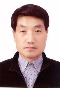 김태수 부사장