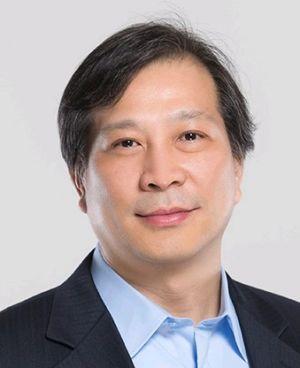 김형섭 부사장