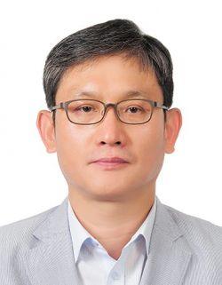 여현호 신임 청와대 국정홍보비서관 (사진=청와대)