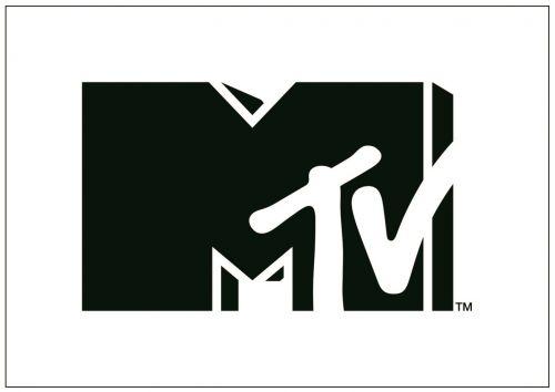 지유 MTV와 협업