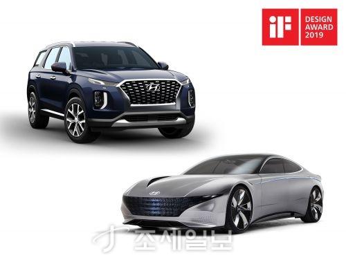 현대자동차