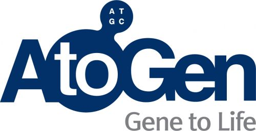 토니모리 에이투젠 특허 등록 완료