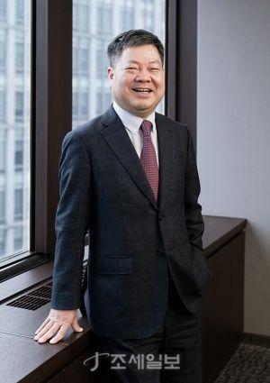 법무법인 충정이 박균제 변호사를 신임 경영대표변호사로 선임했다.
