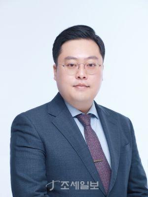 법무법인 대륙아주의 성우린 변호사가 지난 14일 해양수산부의 고문변호사로 위촉됐다.