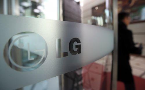 검찰이 LG그룹 사주 일가의 양도소득세 포탈 혐의 2차 공판에서 주문증빙 없이 거래가 이뤄졌다는 취지로 주장했다 (사진=연합뉴스).