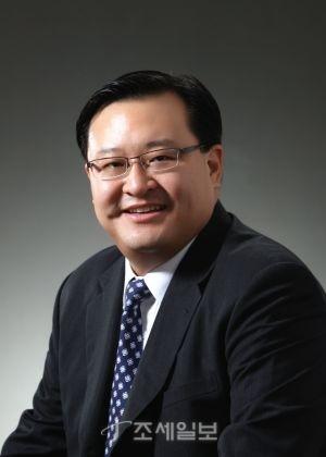 법무법인 태평양의 방준필 외국변호사가 싱가포르국제중재센터 상임위원으로 선임됐다.