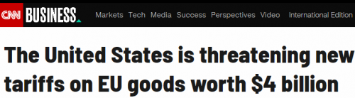 (사진=CNN 홈페이지 캡쳐)