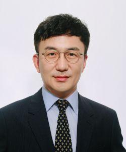 강정수 신임 디지털소통센터장(청와대)