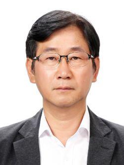 정구철 신임 홍보기획비서관(청와대)