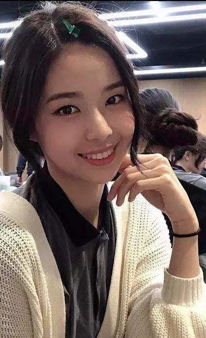 김세연 <사진: 김세연 인스타그램 캡처>