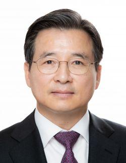 김용범 신임 기획재정부 제1차관(청와대)