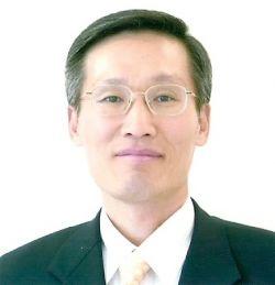 최용환 신임 국가정보원 제1차장(청와대)