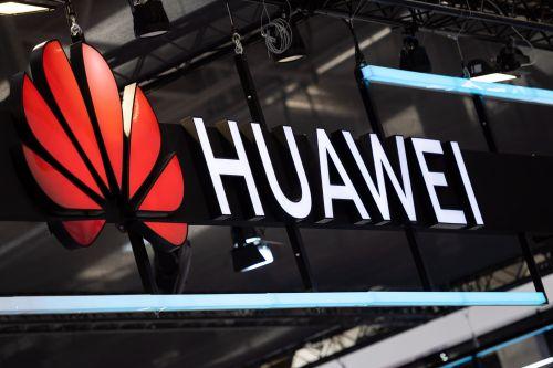 중국 최대 네트워크·통신업체 화웨이 (사진=연합뉴스)