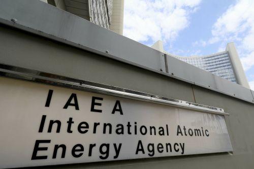 국제원자력기구(IAEA) (사진=연합뉴스)