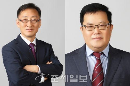 법무법인 화우가 최근 서영민 전 대구지검 제1차장검사와 이선봉 전 금융조세조사3부장검사를 영입했다.