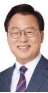 광화문 집회 <사진: 네이버 캡처>