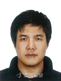박승일 전문위원
