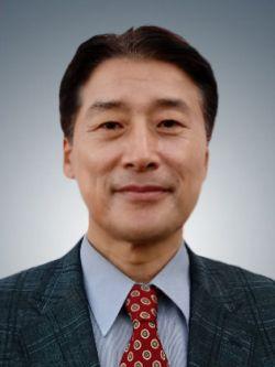 김창룡 신임 방통위 상임위원(청와대)