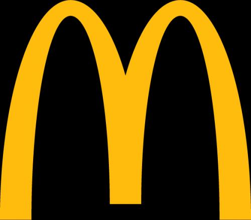 맥도날드,    '주방 공개의 날'  원재료 관리 ·조리 과정 공개