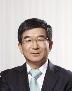 김기표 신임 국가권익위 부위원장(청와대)