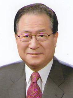 정세현 민주평통 수석부의장 (사진=청와대)