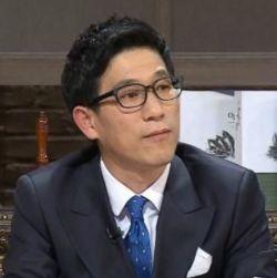 진중권 전 동양대 교수는 18일 페이스북에서