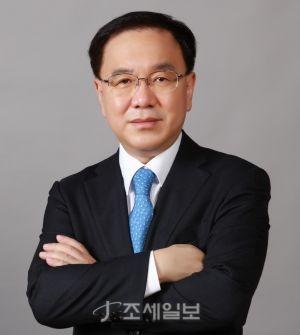 법무법인 화우는 최근 형사대응그룹에 서울고검 송무부장을 지낸 김재옥 변호사를 영입했다.(사진=법무법인 화우 제공)