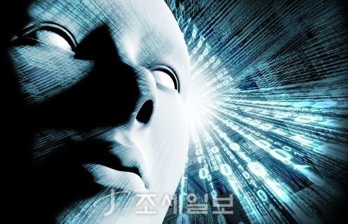 \'AI(인공지능)\', 세무사·회계사업계에 보내는 \'경고\'
