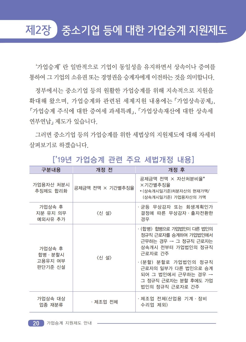 2019_tax.pdf_page_22.png