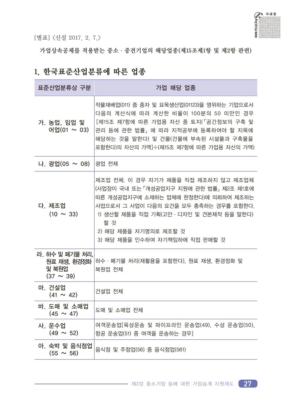 2019_tax.pdf_page_29.png