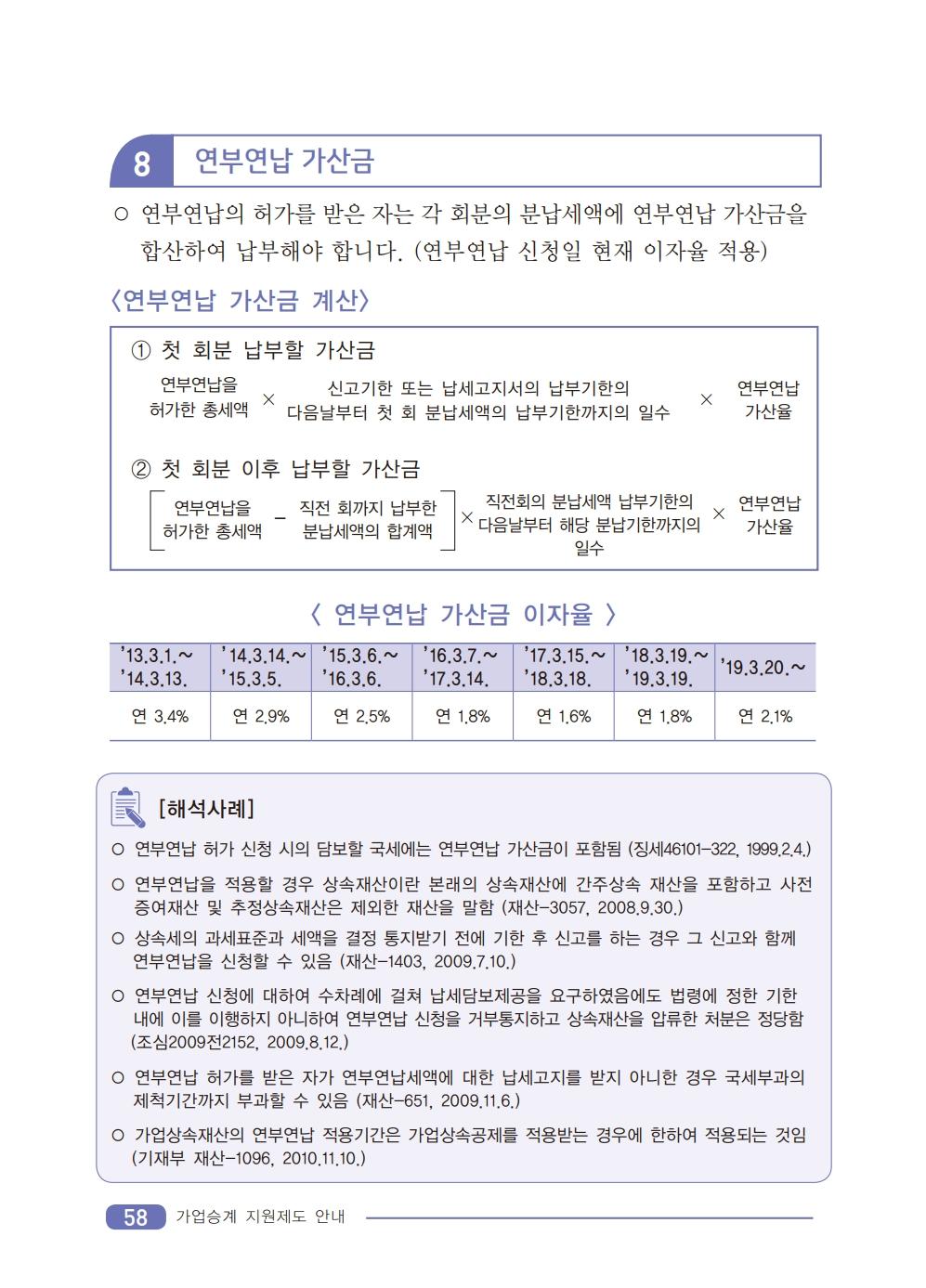 2019_tax.pdf_page_60.png