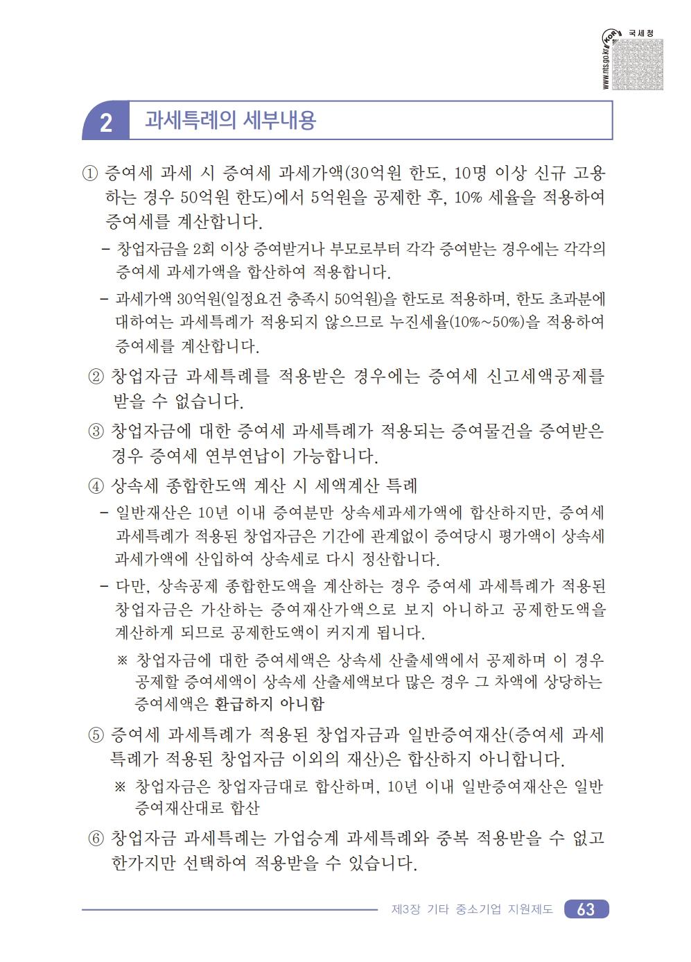 2019_tax.pdf_page_65.png