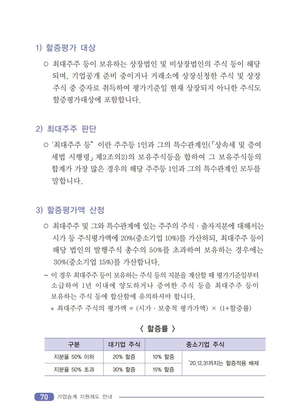2019_tax.pdf_page_72.png