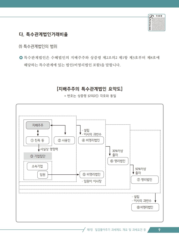 work.pdf_page_015.jpg