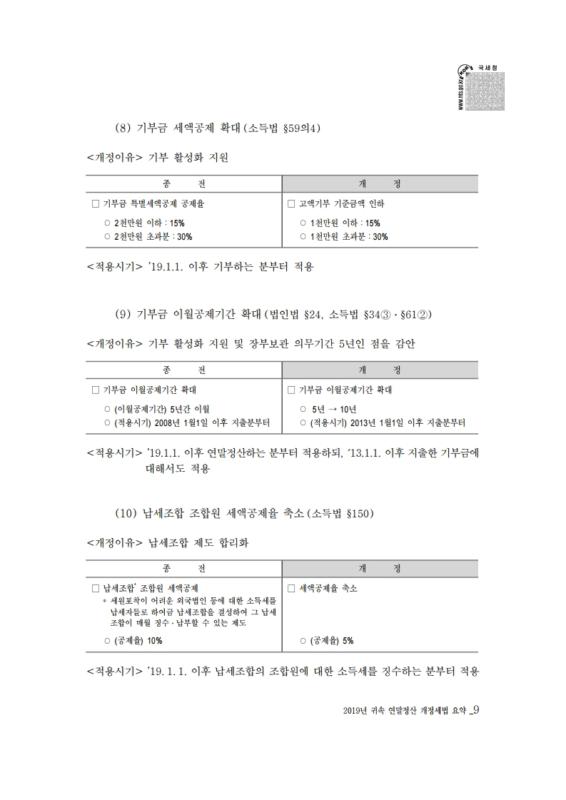 2019_yearend.pdf_page_023.png
